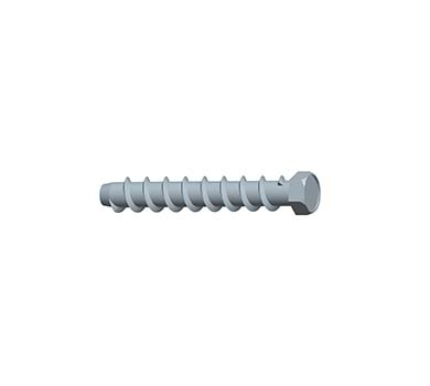 Self Trapping Anchor Bolt MAZS Series 01 (1)
