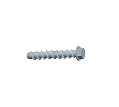Self Trapping Anchor Bolt MAZS Series 01 (2)