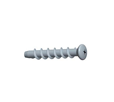 Self Trapping Anchor Bolt MAZS Series 01 (4)