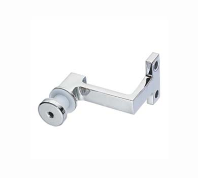 Balustrade Bracket-LT02