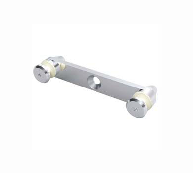 Balustrade Bracket-T01M